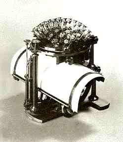 nietzsche_typewriter